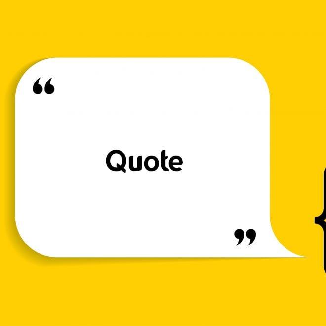 Quote ImageLTB