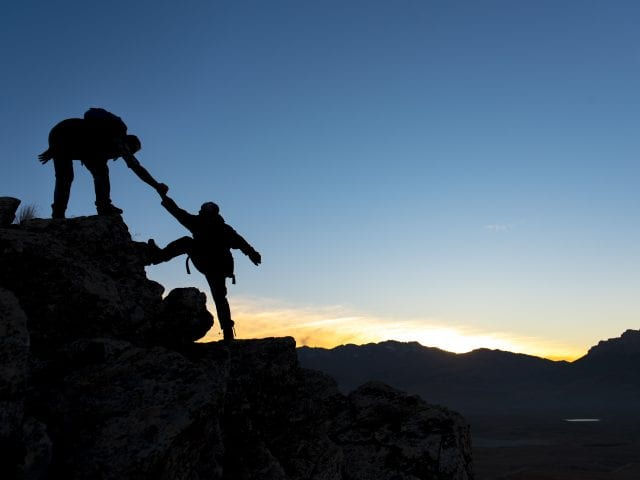 What is the Servant Leadership Style?